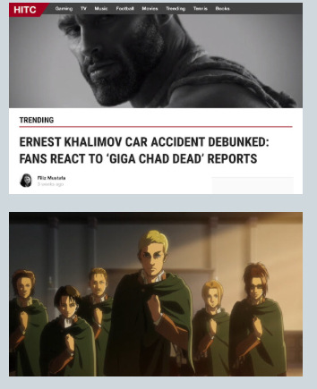 :( F - meme
