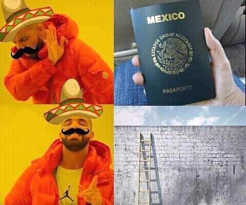 Awebo :v - meme