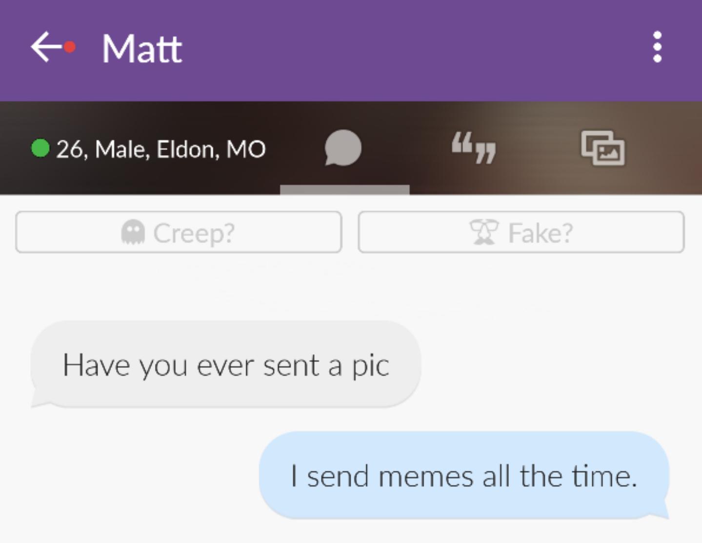 Guaranteed to get you laid. - meme