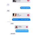 The music app on ios is a joke