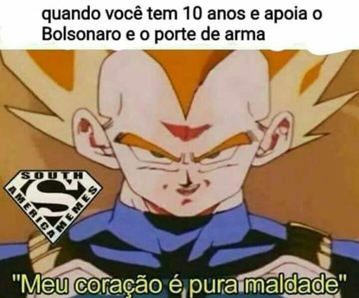 Bolodeminho2081 - meme