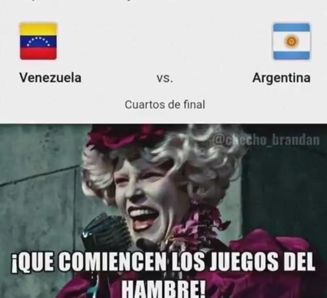 old match - meme