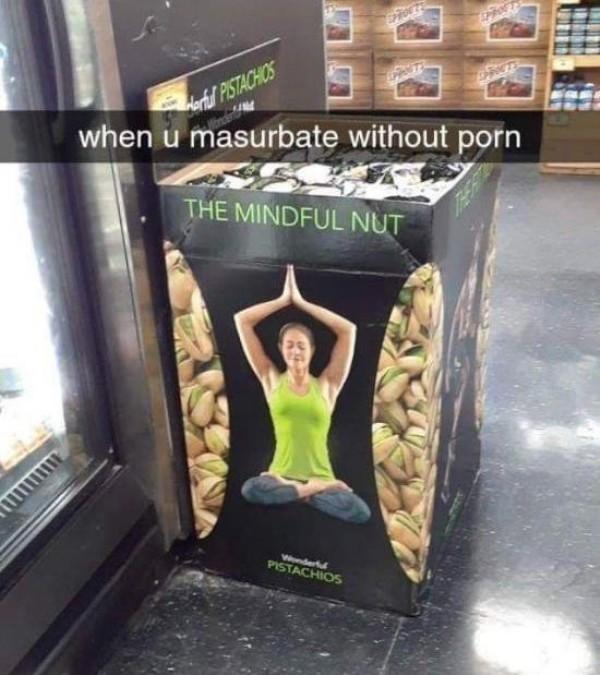 Namaste - meme