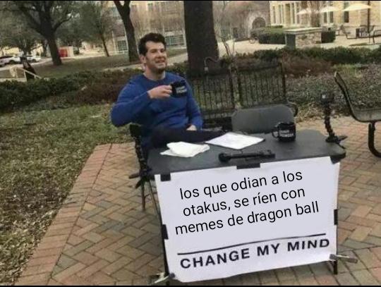 SINtitulo - meme