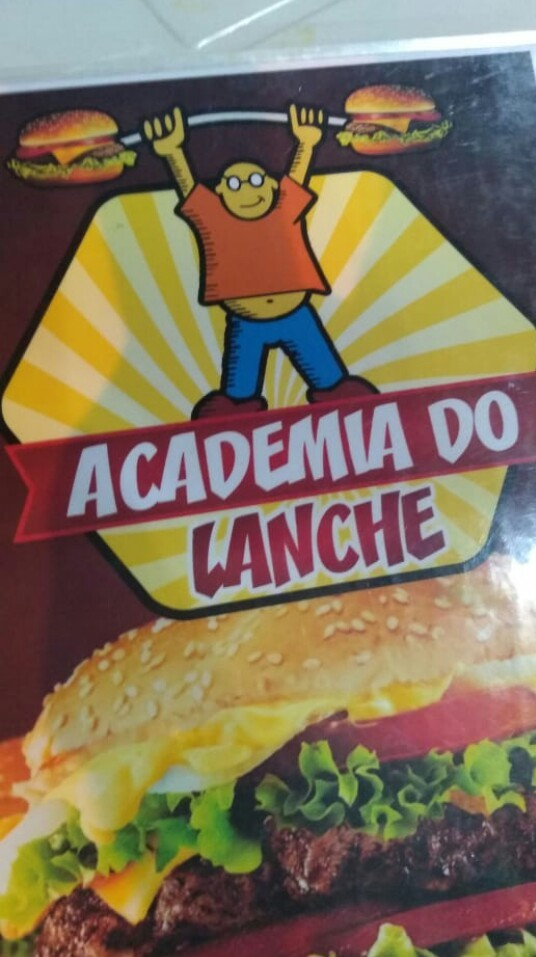 Best Academia In Barretos - meme