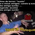 Tapora
