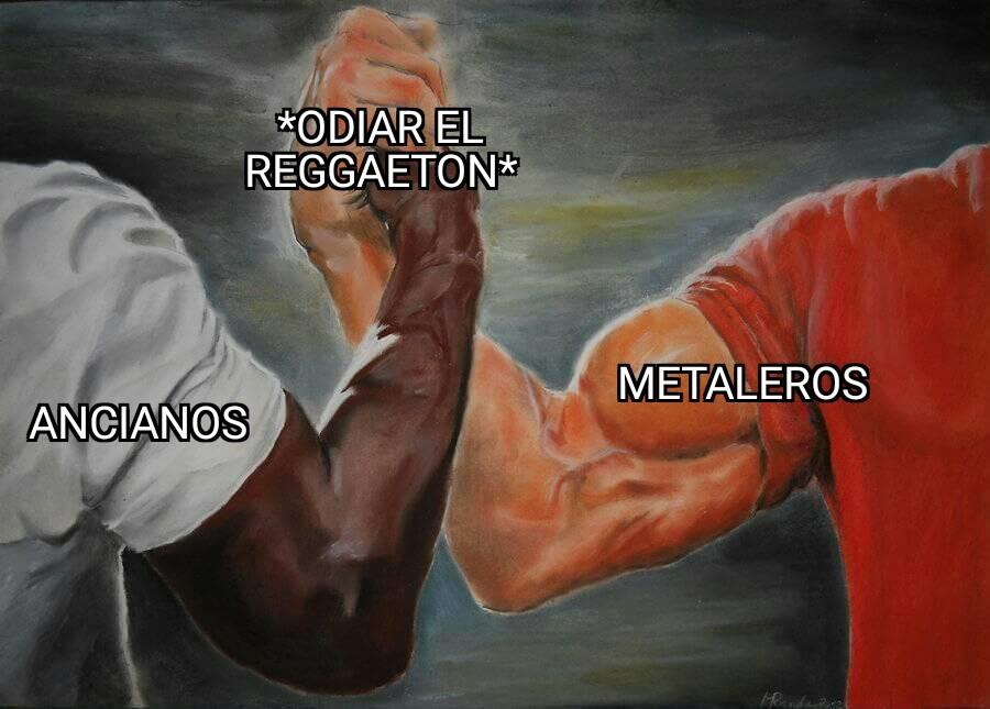 Basado en historias reales - meme