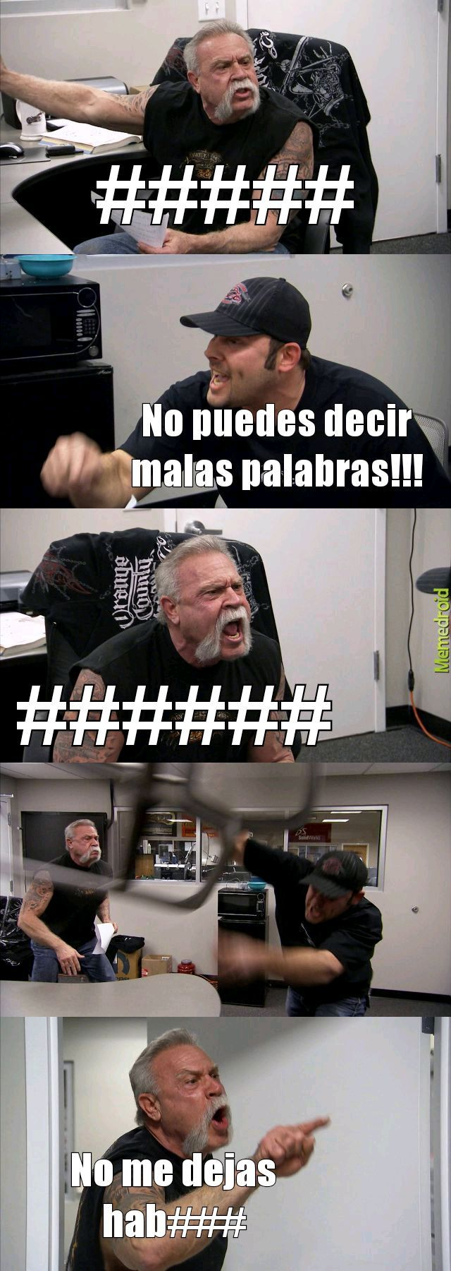 Roblox be like - meme