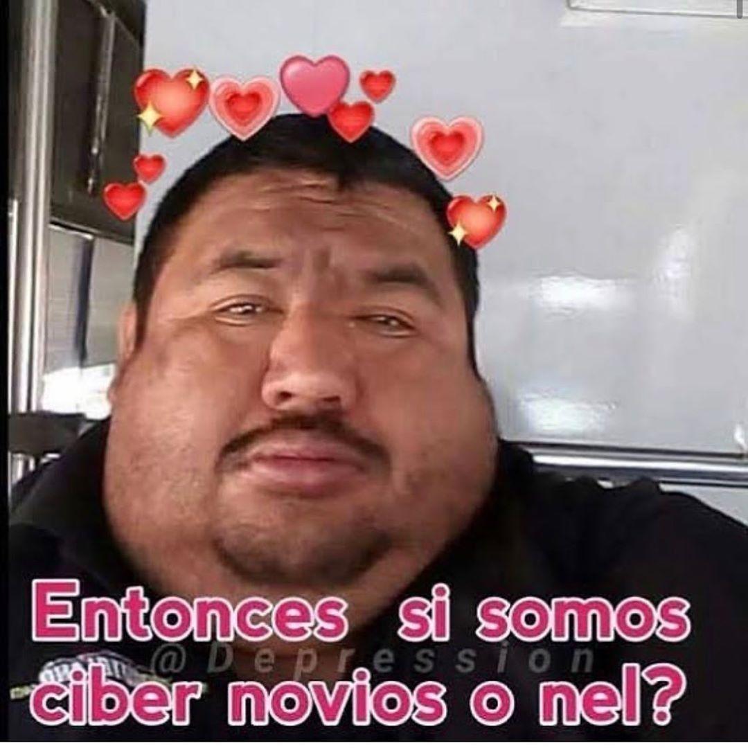 ciber xd - meme