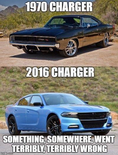 charger changer - meme