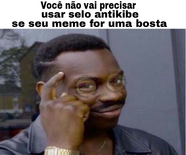 ANDERSON - meme