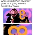 Heil mother russia
