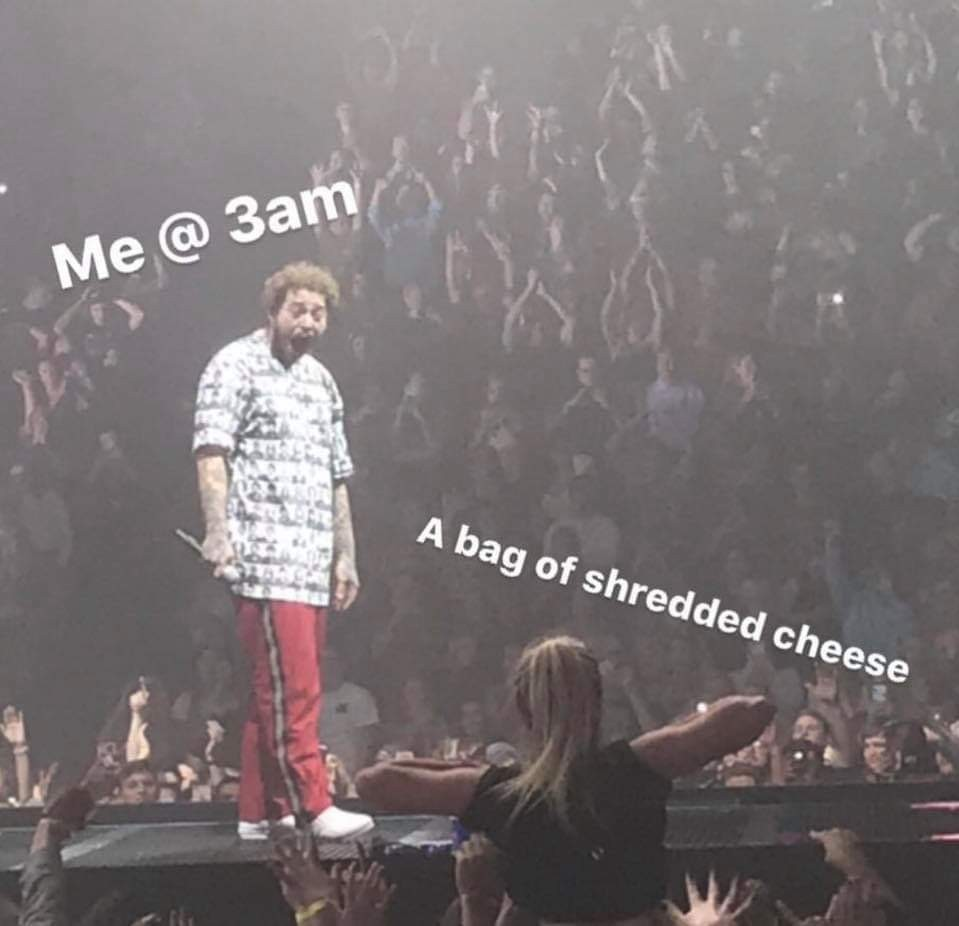 Yeah buddy - meme