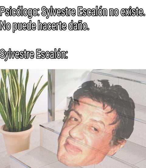 Dab* - meme