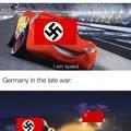 WW2 briefly explained
