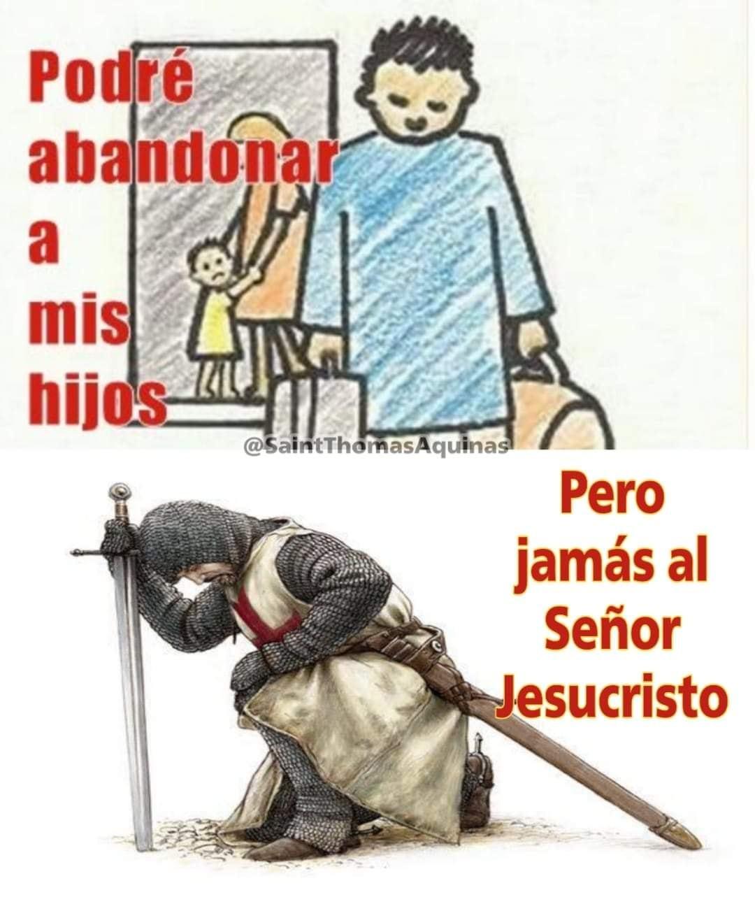 vida Saludable 1°A 3ro Secundaria Pearson - meme