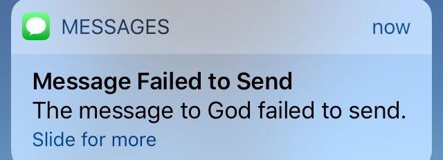 Help me, lord. - meme