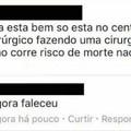 tadinha