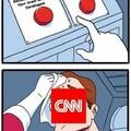 CNN is fake news
