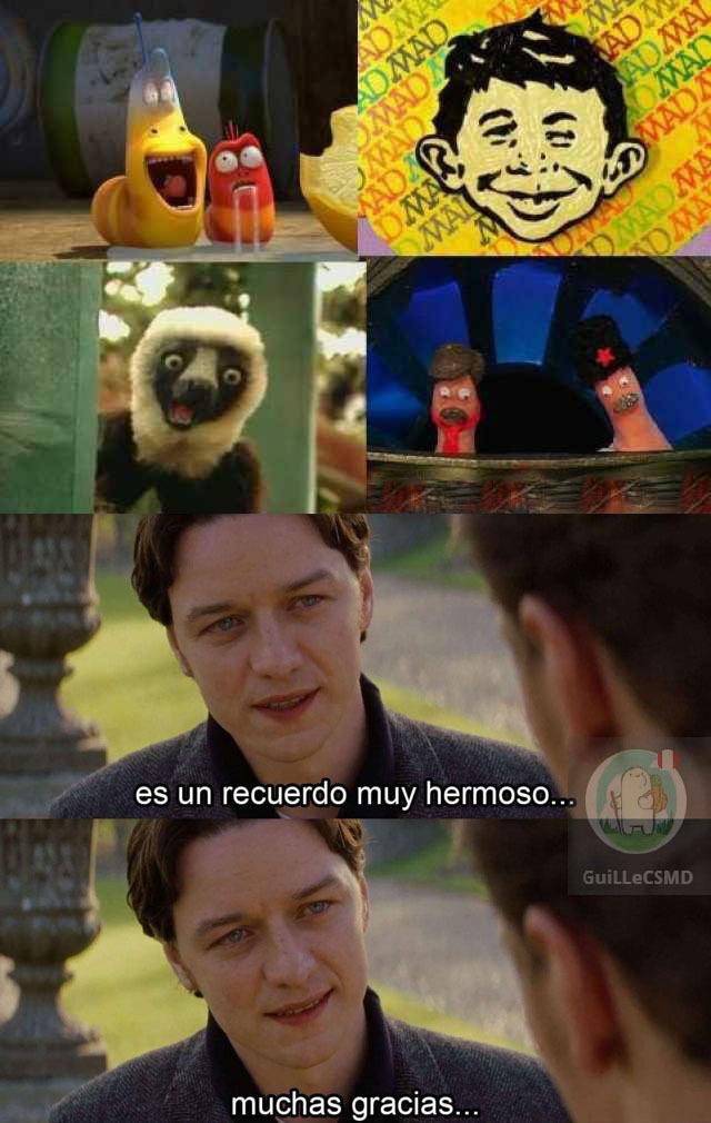 zoboomafoo murio... R.I.P 1994-2014 - meme