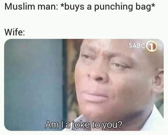 No this isnt icab - meme