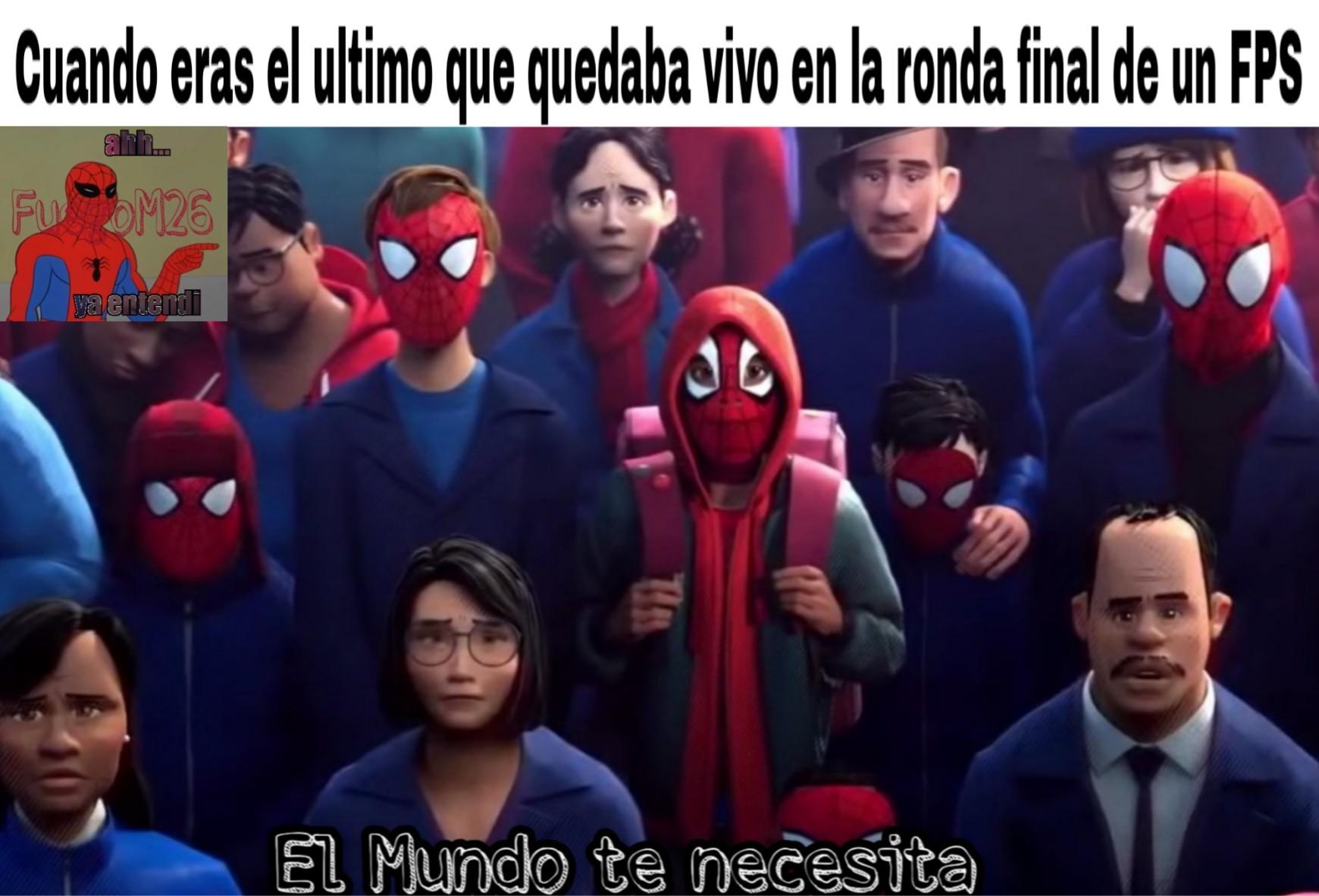 Sr Stark, y ahora que hago? - meme