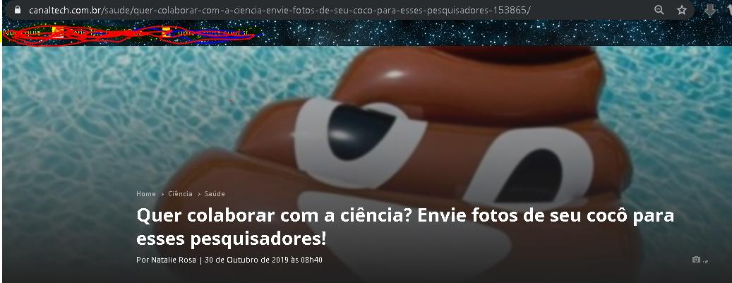 COCOZÂO CIENTOLOGO - meme