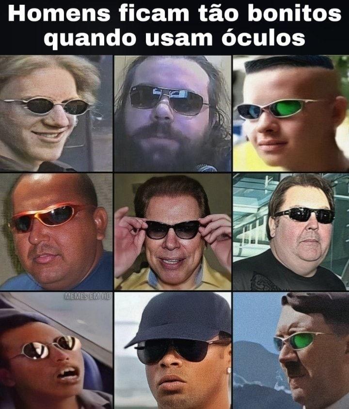 Bunito - meme