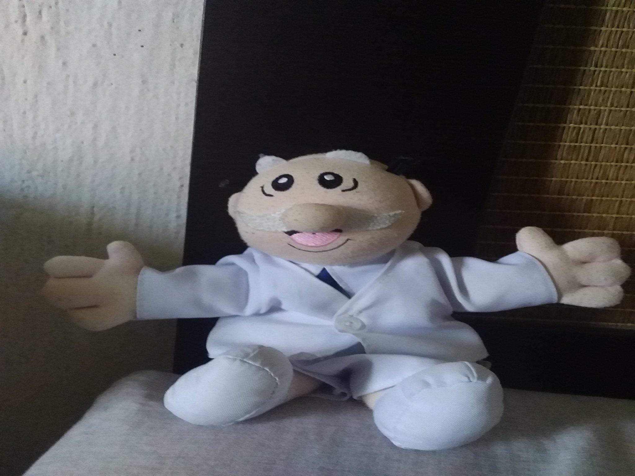 Dr simi reveal - meme