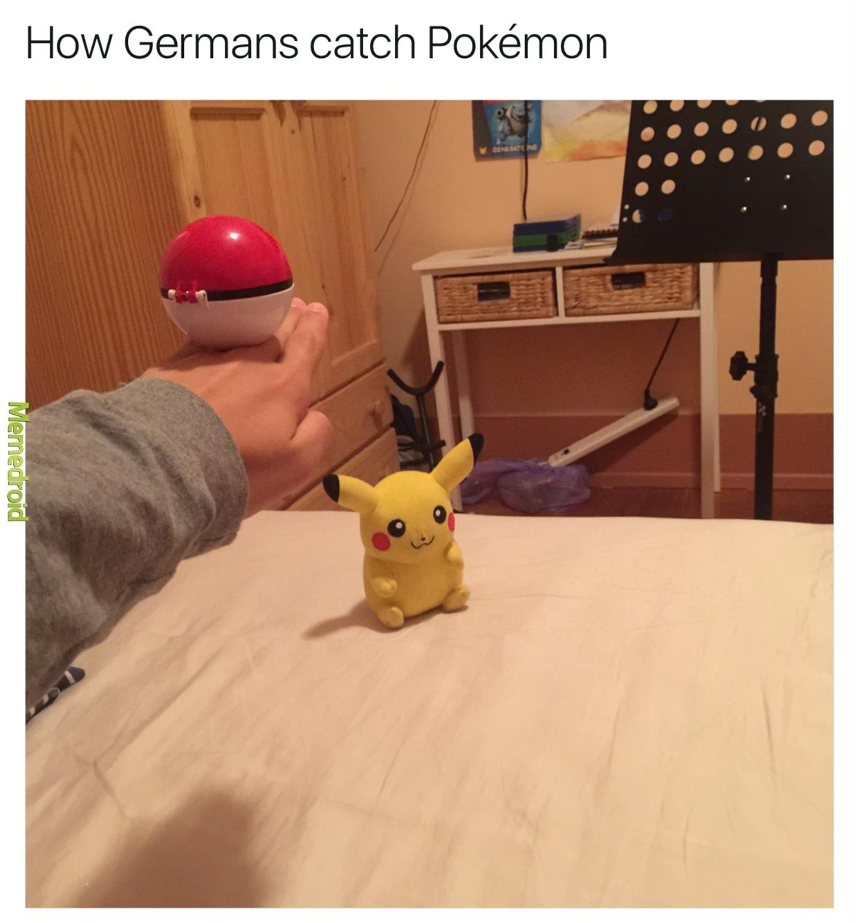 don't judge my room - meme