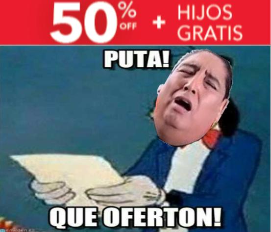 (es Tongo) - meme