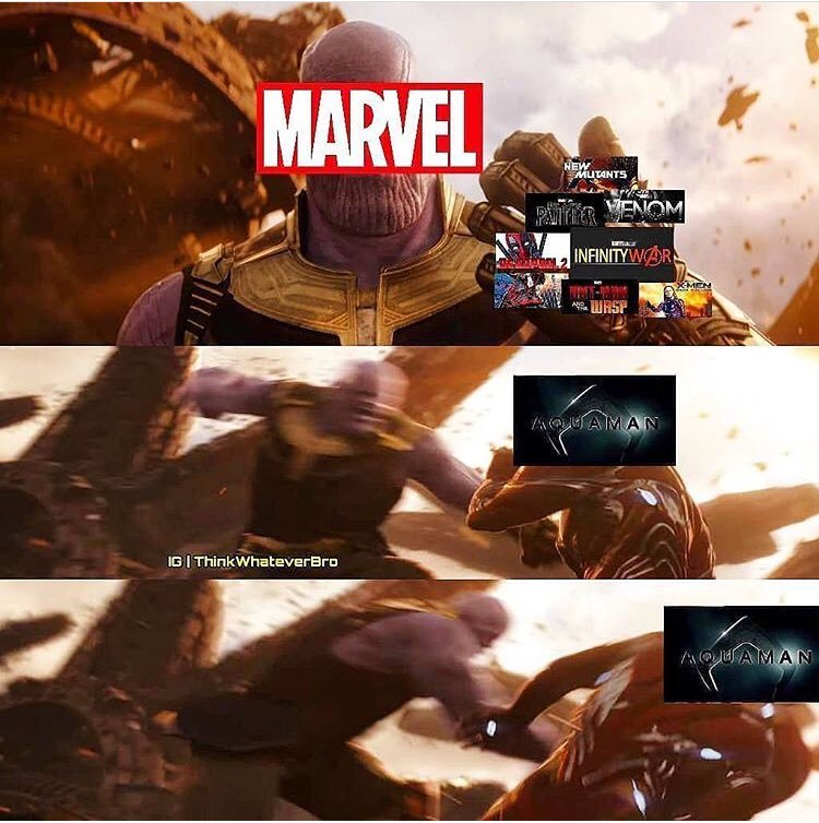 This puts a smile on my face - meme