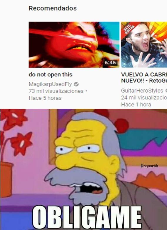 MagikarmUsedFly :) - meme