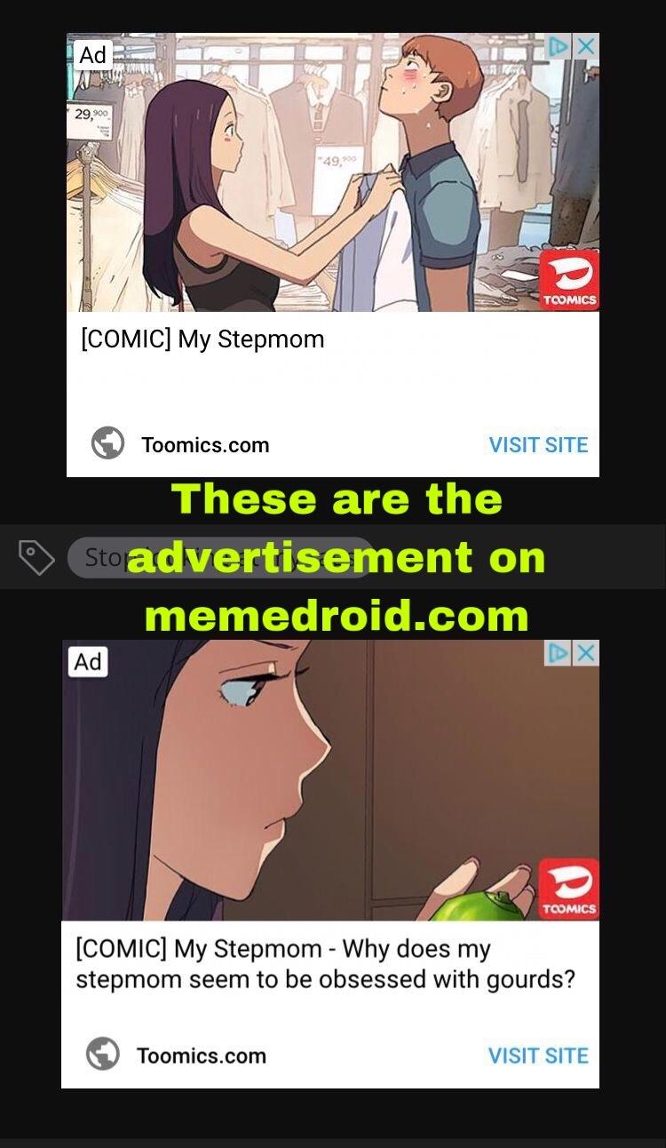 Anime incest gourd pron - meme