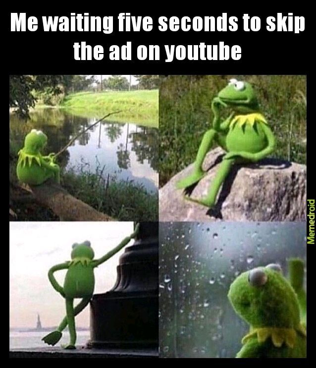 Toutube - meme