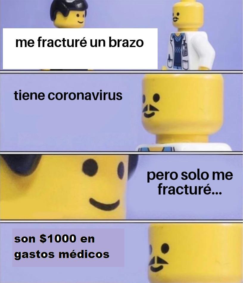 678g - meme