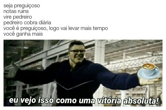 Drre - meme