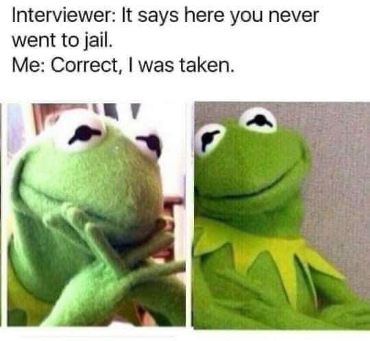 Nice trickery - meme