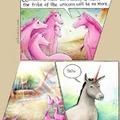 Donkey knows