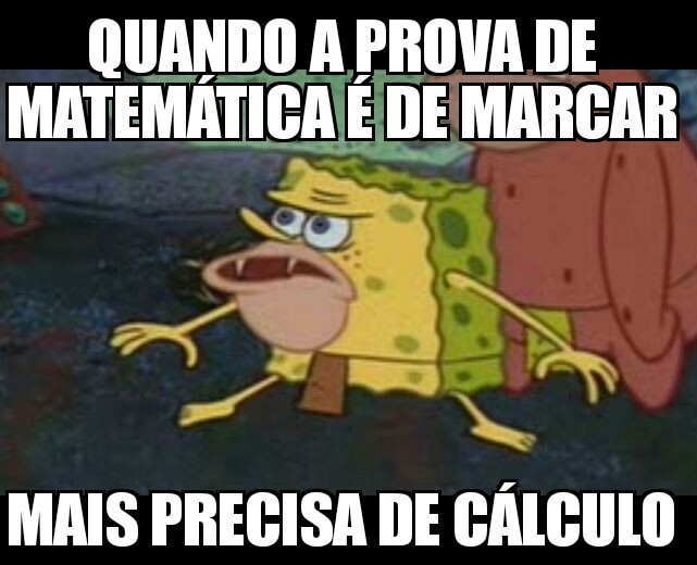 Is dead - meme