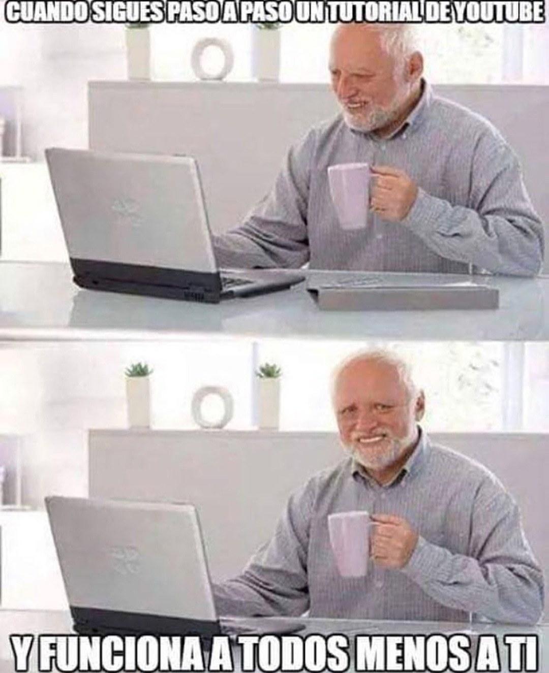 jakak - meme