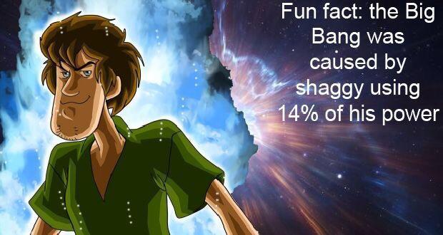 14% - meme