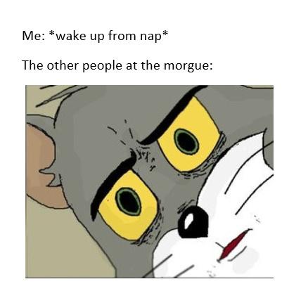 oh shit here we go again - meme