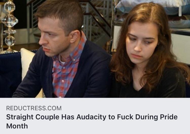 Fucking degenerates - meme