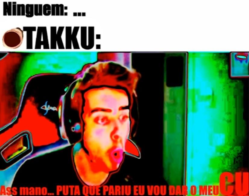 Otaocu - meme