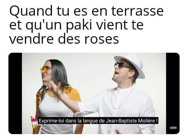 20/20 - meme