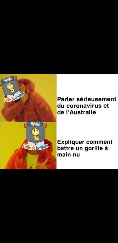 JVC 18-25 - meme