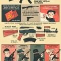 Historia de la AK-47