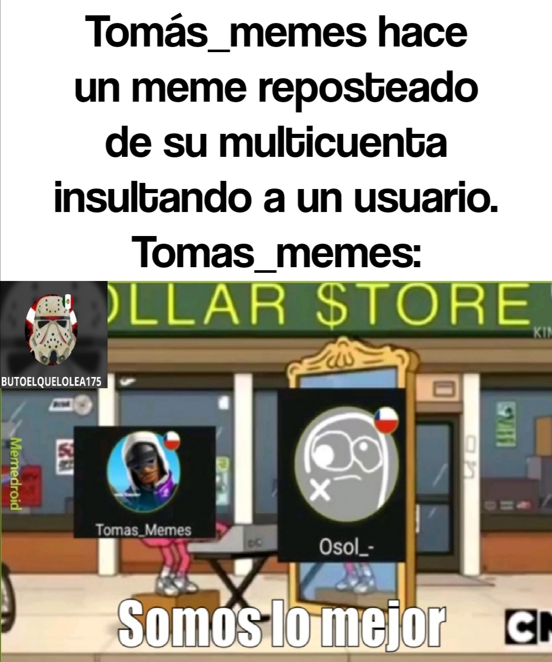 Tomás_memes in a nutshell