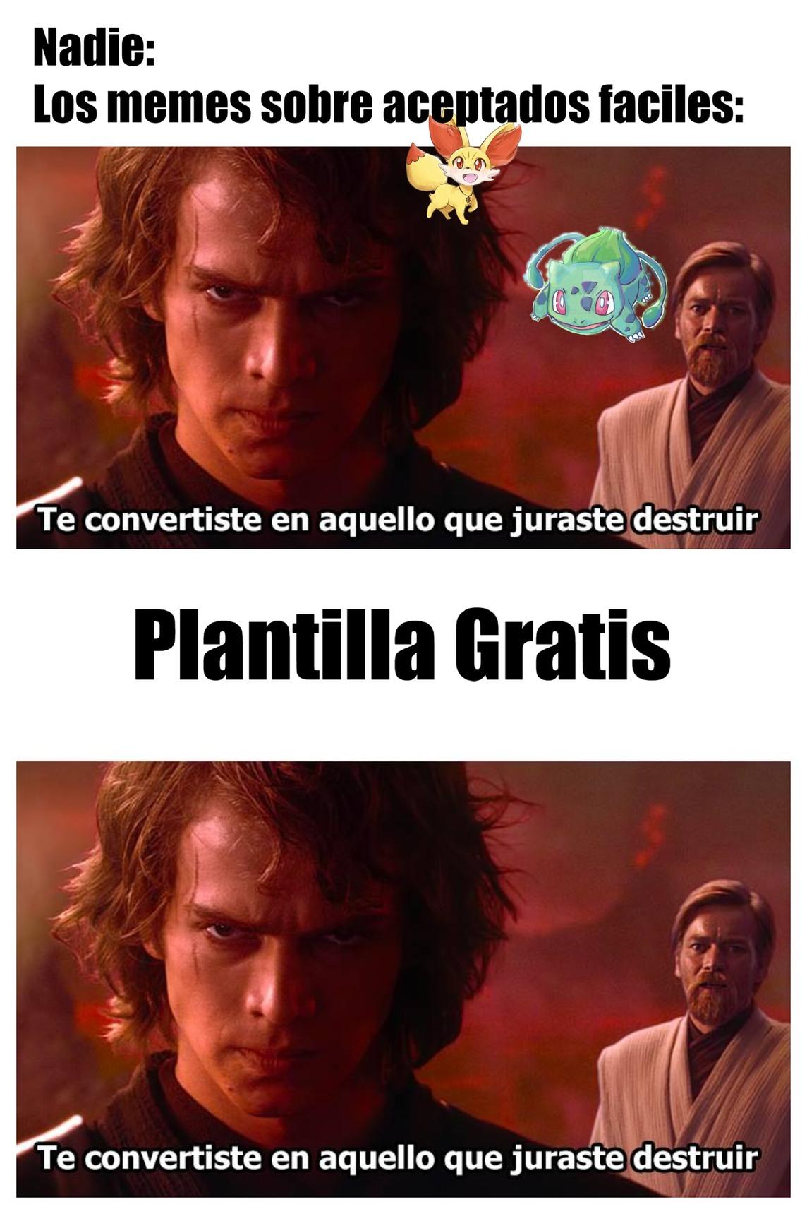 traidor... - meme